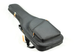 IngeniousBag - Ingeniousbag BGC-60E Foam Guard Bas Gitar Kılıfı