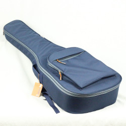 IngeniousBag - Ingeniousbag AGC-30NB Foam Guard Akustik Gitar Kılıfı