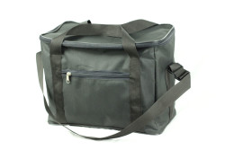 IngeniousBag - Ingeniousbag ECO Blackstar ID CORE 20 Kılıfı