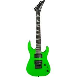 Jackson - Jackson JS 1X Dinky Minion Elektro Çocuk Gitarı