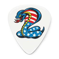 Jim Dunlop - Jim Dunlop BL47R.73 American Cobra Pena