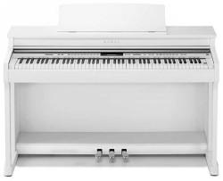 KAWAI - KAWAI CN35W Beyaz Dijital Piyano
