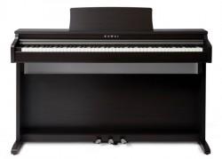 KAWAI - Kawai KDP110 Dijital Piyano +Tabure