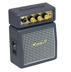 Marshall - Marshall MS-2C Classic Grill Mini Elektro Gitar Amfisi