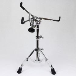 Maxtone - Maxtone SS524 Trampet Sehpası
