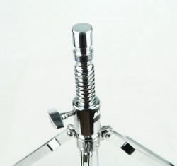 Maxtone TFL-226 BR Davul Taburesi - Thumbnail