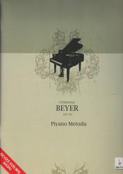 Bemol - F. Beyer Op.101 Piyano Metodu