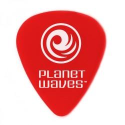 Planet Waves - Planet Waves Duralin Super Light Gitar Penası (.50mm)