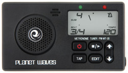 Planet Waves - Planet Waves PW-MT-01 Metronom