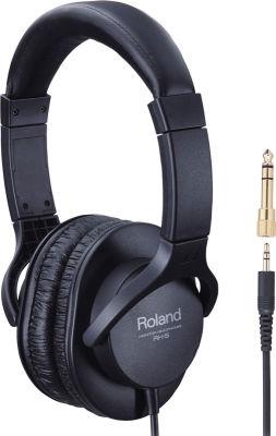 Roland RH-5 Stereo Kulaklık