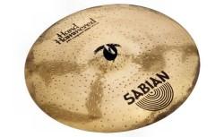 Sabian - Sabian Cymbals HH Leopard Ride
