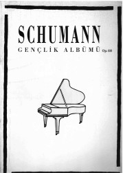 Bemol - Schumann Gençlik Albümü op.68