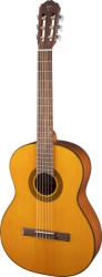Takamine - Takamine GC1 LH Solak Klasik Gitar