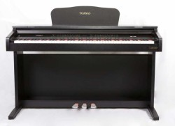 Tuanas - Tuanas DK180A Dijital Piyano + Tabure