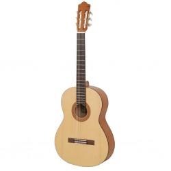 Yamaha - Yamaha C30 Klasik Gitar