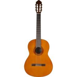 Yamaha - Yamaha C40 Klasik Gitar